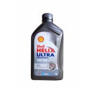 Shell    Helix  Ultra  Professional AG  5w30  (1л) масло моторное ,синтетика