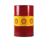 Shell   Helix  HX7 10w40 (209л)  масло моторное, п/синтетика