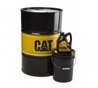 CAT DEO 10W-30 20л