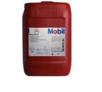 Гидравлическое масло Mobil DTE 24 20л (127649)