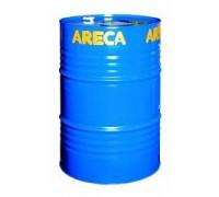 ARECA HYDRO HV 32 210л (150173)