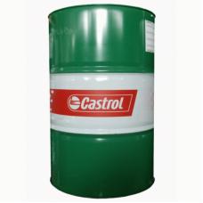Циркуляционное масло Castrol Magna 68 180 кг (14B86F)