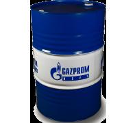 Индустриальное масло GAZPROMNEFT ИГП-152 205л (2389901147)