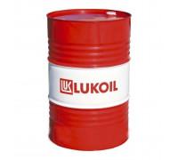 Универсальное тракторное масло Лукойл Версо 10W-30 216,5л (212621)