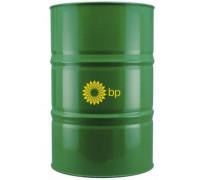 Редукторное масло BP ENERGOL GR-XP 220 208л (154AEF)