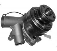 Водяной насос с электромагнитной муфтой  ГАЗ 3102  дв.405  HXRB-0405