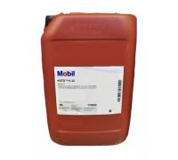 Mobil NUTO H32 (20л) масло гидравлическое