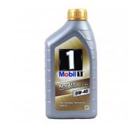 Мobil 1 FS 0W40 1л
