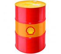 Shell  HX-710W40  (209л)