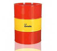 Shell Omala S2 G150 (209л)