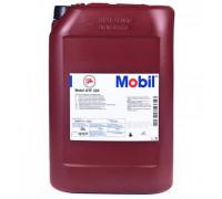 MobilATF 320(20л) трансмиссионное масло 146409