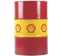 Shell   Helix   HX8  Synthetic    5w40  (55л) масло моторное