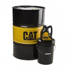 CAT ECL 50/50 210L (антифриз)