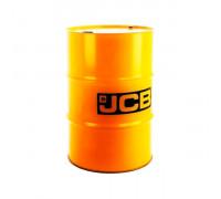 JCB HP 46200L