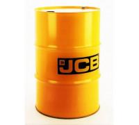 Масло гидравлическое JCB  HP 46  200л (38)