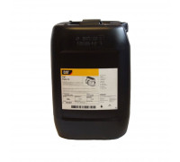 Моторное масло CAT DEO 10W-30 20л (3E-9844)