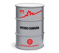 Масло-теплоноситель Petro-Canada PURITY FG HEAT TRANSFER FLUID 205л (PFHTFDRX)
