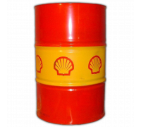 Трансформаторное масло Shell Diala S4 ZX-I 209л (550044223)