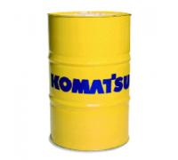 Масло гидравлическое Komatsu HO MVK 32 209л (SYZZ-MVK-DM-E-AA)