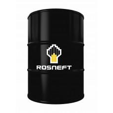 Трансформаторное масло Роснефть ГК 216,5л (2667)