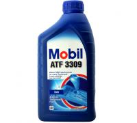 Mobil ATF 3309(946мл) масло трансмиссионное (США) 112610