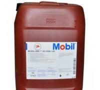 Mobil Мobilube HD 85w140 GL-5 20л