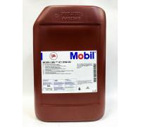 Mobil Мobilube HD 80W90 GL-5 (20л)