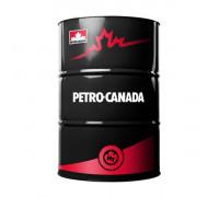 Petro-Canada DURON 15w-40 205л