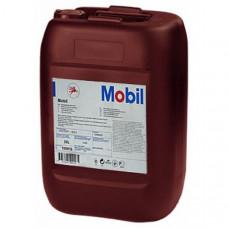Mobil Мobilube GX 80W90 (20л.)