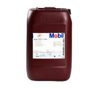 MobilATF LT 71141 (20л) масло трансмиссионное 151008