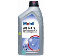 Mobil ATF 134 FE (1л)( для АКПП) трансмиссионное масло153375