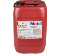 Mobil ATF 3309(20л)масло трансмиссионное (для АКПП)